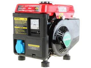 Инверторный электрогенератор DDE DPG1201i