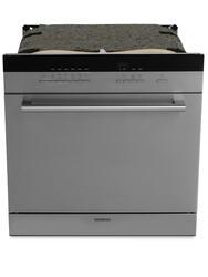 Встраиваемая посудомоечная машина Siemens SC76M522RU