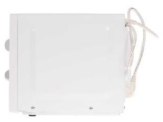 Микроволновая печь Rolsen MS1770MT белый