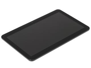 """10.1"""" Планшет Roverpad Go Q10 8 Гб 3G черный"""