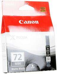 Картридж струйный Canon PGI-72MBK