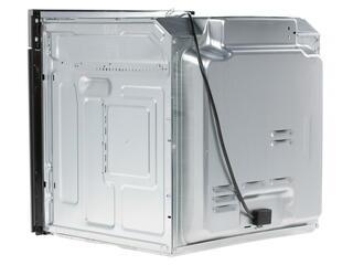Электрический духовой шкаф Hotpoint-Ariston 7OFK 536 J X