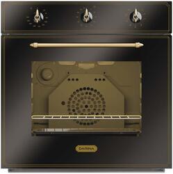 Электрический духовой шкаф Darina 1V7 BDE 111 707 B