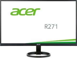 "27"" Монитор Acer R271bmid"