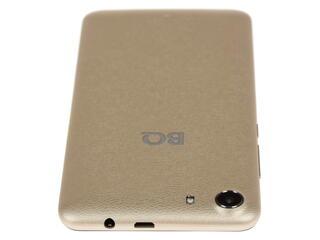 "5"" Смартфон BQS-5065 Choice 8 ГБ золотистый"