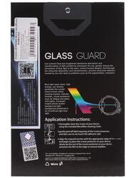 """5.5"""" Защитное стекло для смартфона Apple iPhone 6/6S"""