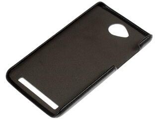 Накладка  Interstep для смартфона DEXP Ixion E150 Soul