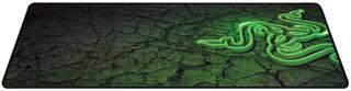 Коврик Razer Goliathus 2013 Control Extended