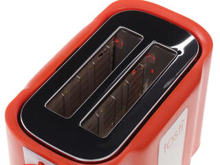 Тостер Ariete 124/11 оранжевый