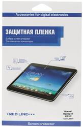Пленка защитная для планшета Huawei MediaPad M2