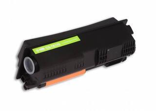 Картридж лазерный Cactus CS-TK170