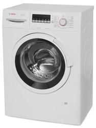 Стиральная машина Bosch WLK20264OE