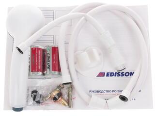 Водонагреватель газовый Edisson F 20 D