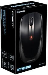 Мышь беспроводная GIGABYTE GM-M7580