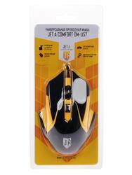 Мышь проводная JET.A COMFORT OM-U57