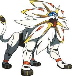 Игра для 3DS Pokemon: Sun
