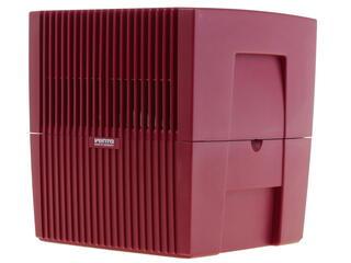 Мойка воздуха Venta LW 25 красный
