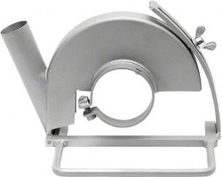 Защитный кожух Bosch 2602025285