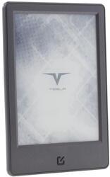 6'' Электронная книга Tesla Crypto