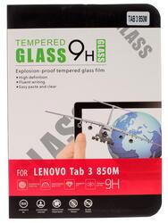 Защитное стекло для планшета Lenovo Tab 3 850M