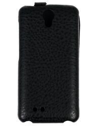 Флип-кейс  Highscreen для смартфона Highscreen Easy F/PRO