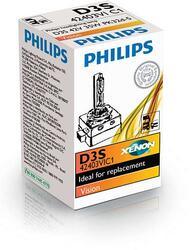Ксеноновая лампа Philips Vision 42403VIC1