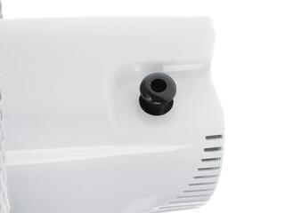 Вентилятор Polaris PSF 40RC Extra
