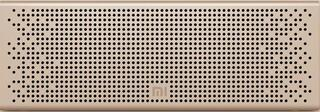Портативная аудиосистема Xiaomi Mi Mini Square Box 2