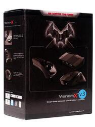 Контроллер Venom-X V3