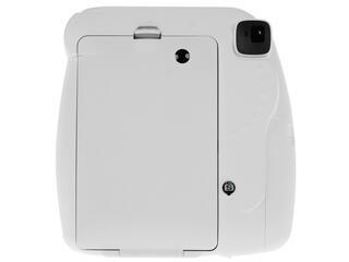 Фотокамера моментальной печати FujiFilm Instax mini 8 + фотопленка Instax Mini 10 шт.
