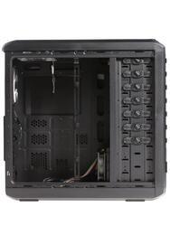 Корпус Zalman MS800 черный