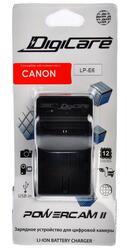 Зарядное устройство Digicare Powercam II PCH-PC-CLPE6