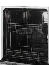 Встраиваемая посудомоечная машина Hansa ZIM 615H