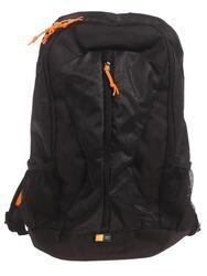 """15.6"""" Рюкзак Case Logic IBIR-115K черный"""
