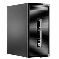 ПК HP ProDesk 400 G2 [L9U34EA]