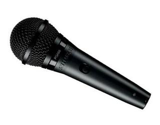 Микрофон Shure PGA58