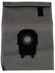 Мешок-пылесборник Bosch BBZ10TFP