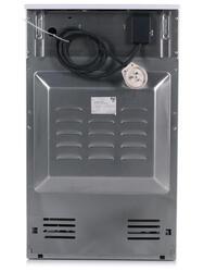 Электрическая плита RIKA 50 Э-063 белый