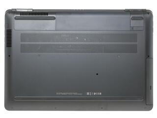 """17.3"""" Ноутбук HP Omen 17-w005ur черный"""