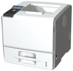 Принтер лазерный Ricoh SP 5210DN