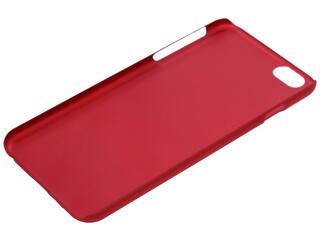 Накладка  Remax для смартфона Apple iPhone 6 Plus/6S Plus