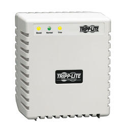Стабилизатор напряжения Tripplite LR604