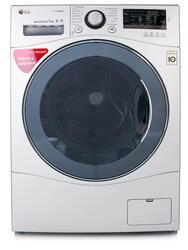 Стиральная машина LG FH2A8HDS4