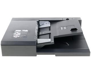 Реверсивный автоподатчик оригиналов документов DP-480 для TaskAlfa