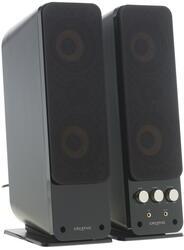 Колонки Creative GigaWorks T40 Series II
