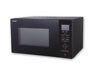 Микроволновая печь Tristar MW 3409 черный