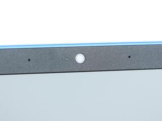 "15.6"" Ноутбук HP Pavilion 15-au016ur синий"