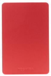 "2.5"" Внешний HDD Toshiba Canvio Alu [HDTH320ER3CA]"