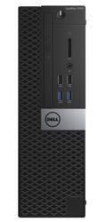 ПК Dell Optiplex 7040 [7040-2709]