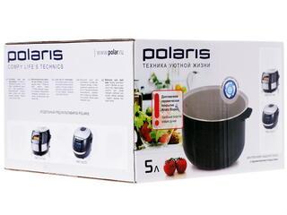 Чаша Polaris PIP 0503K